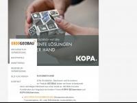 0800geobau.ch