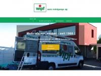 0800wipf.ch