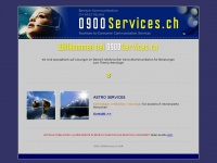 0900services.ch