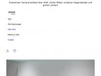 1000-objekte.ch