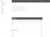 10787.ch