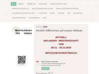 10m-schuetzen.ch