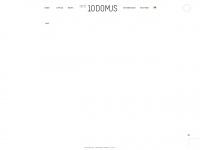 10domus.ch