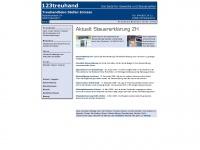 123treuhand.ch