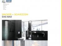 1a-sanitaer.ch