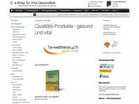 1a-wellness.ch