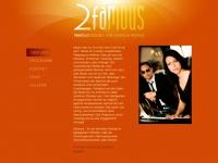 2famous.ch