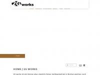 2g-works.ch