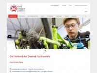 2radschweiz.ch