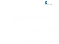 3b-architekten.ch