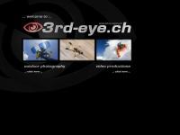 3rd-eye.ch