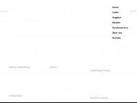 3w-motosport.ch