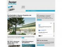 affolteranzeiger.ch