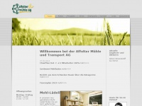 affolter-muehle.ch