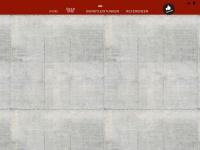 afrey-ag.ch