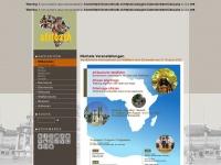 Africath.ch