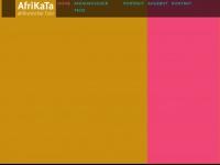 afrikata.ch