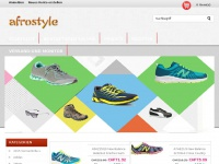 afrostyle.ch