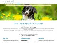 ag-fuer-tiergesundheit.ch