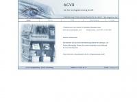 ag-vb.ch