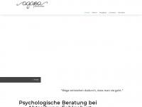 agapa.ch