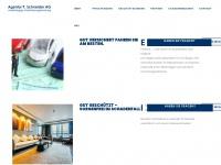 agentur-schneider.ch