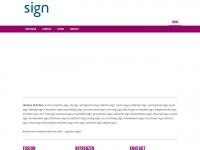 agentur-sign.ch