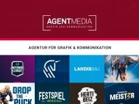 agentmedia.ch