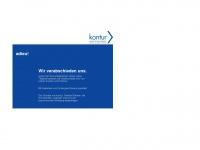 agenturkontur.ch