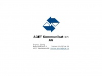 aget.ch