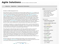 agile-solutions.ch