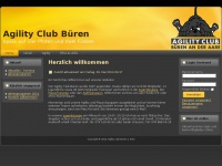 agility-club-bueren.ch