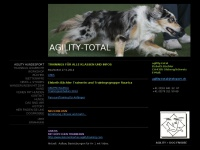 agility-total.ch