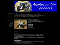agilitycountry-speeders.ch