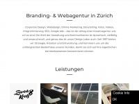 design-labor.ch