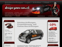 design-your-car.ch