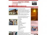 design-moebel.ch