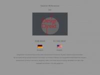 designdirect.ch