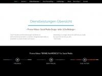 designerist.ch