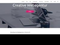 designplanet.ch