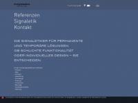 designstudios.ch