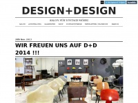 designunddesign.ch