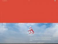 designtoproduction.ch