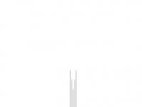 desinfecta.ch