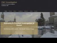detektei-wk.ch
