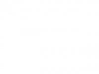 detektei-mueller.ch