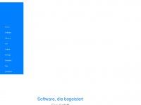 dettling-trade.ch