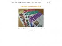 deutschprivatschule.ch
