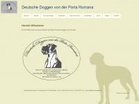deutsche-doggen.ch