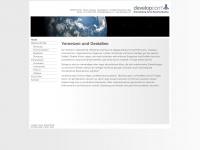 developcom.ch